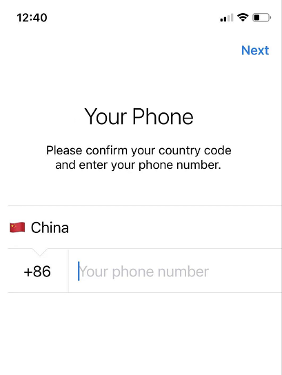 ios1.png